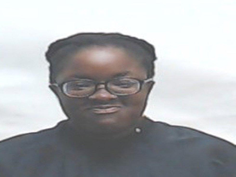 Keyandra Shardae Frazier, 21, Dessie Road, Chadbourn: Trafficking Opium/Heroin, PWISD Cocaine,...