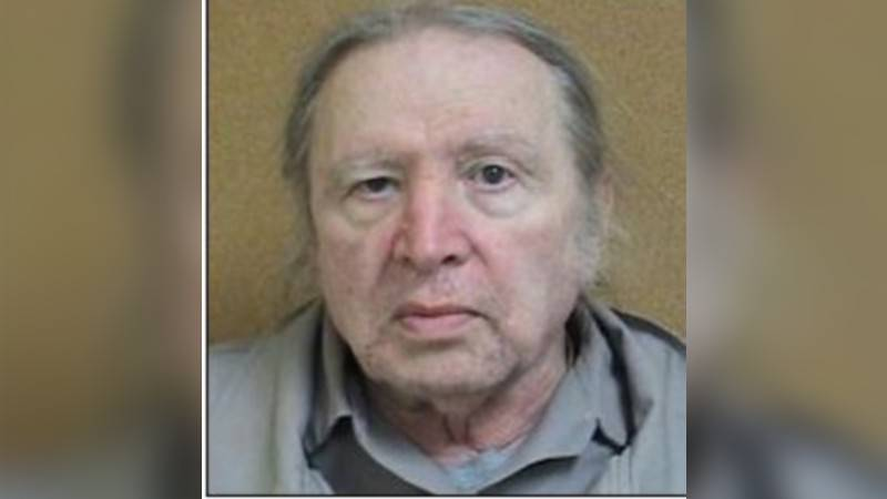 Pender Correctional inmate sentenced to life decades ago denied bond