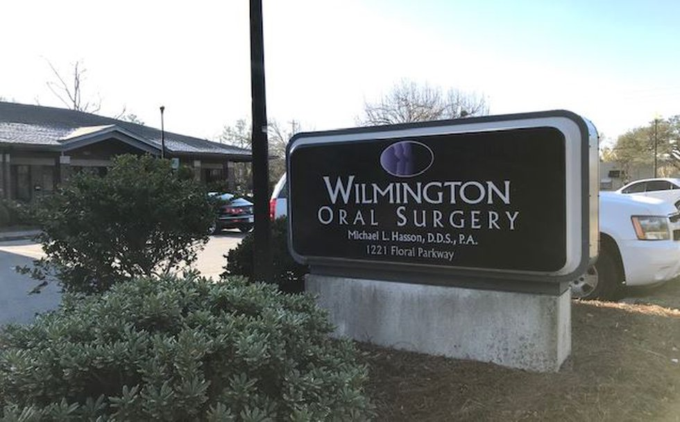 Wilmington Oral Surgery