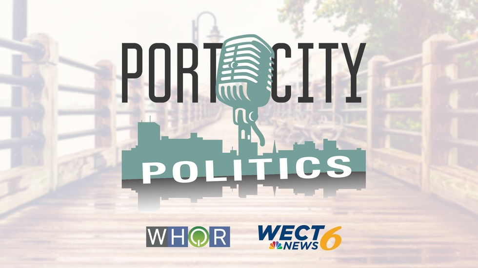 Port City Politics