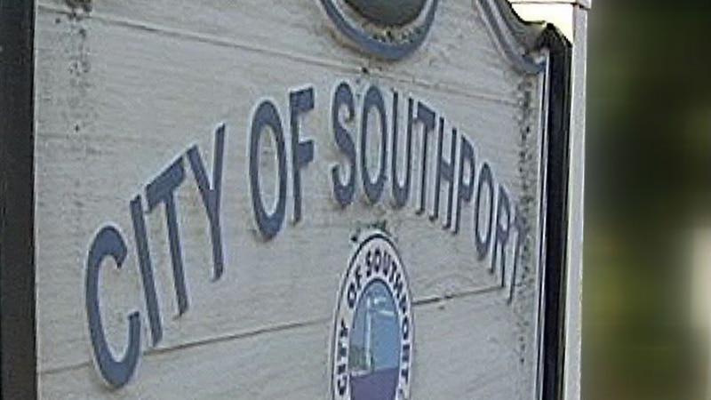 Southport Police patrol begins Monday