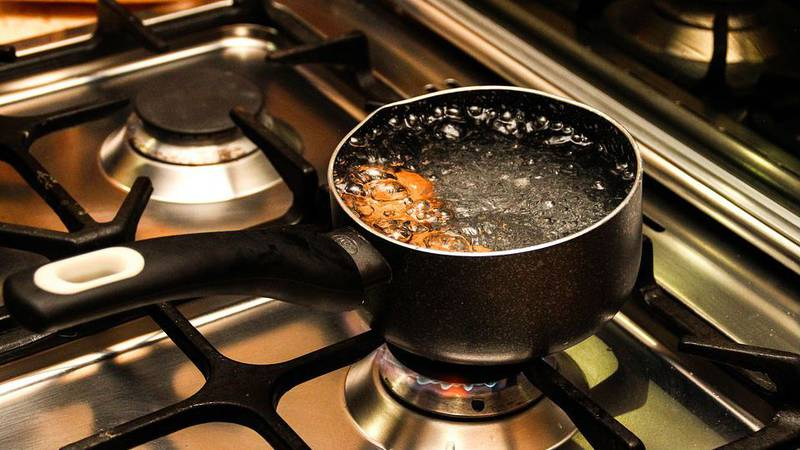 A boil advisory has been issued for a portions of southeastern NC (Source: Pixabay)