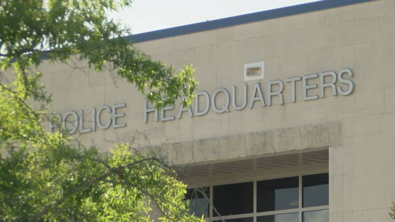 The Wilmington Police Department is receiving national attention after the firing of three...