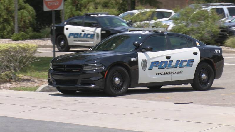 Recruiting more minorities and women is one reason WPD launched the Office of Diversity, Equity...