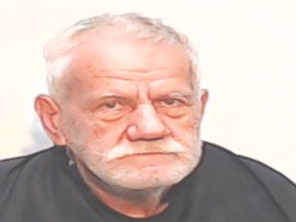 Jerry Dean Sellers, 63, Dessie Road, Chadbourn: Trafficking Opium/Heroin, PWISD Cocaine, PWISD...