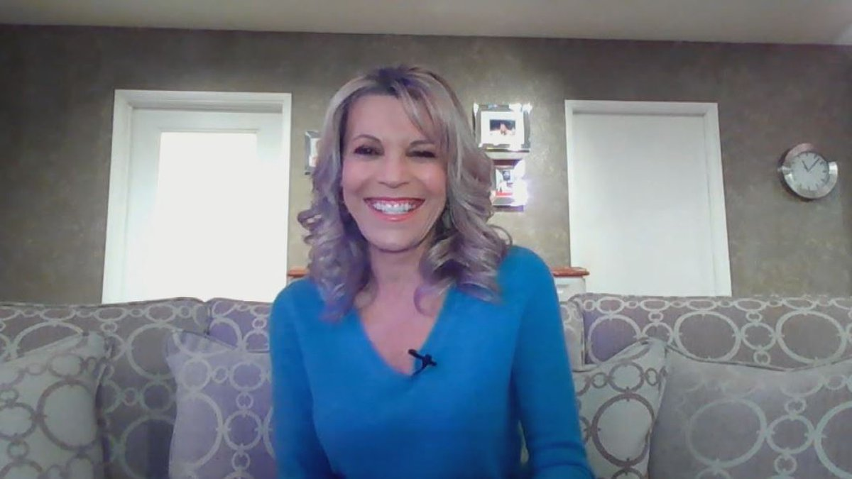 Vanna White moved from her family's home in North Myrtle Beach, SC, more than four decades ago...