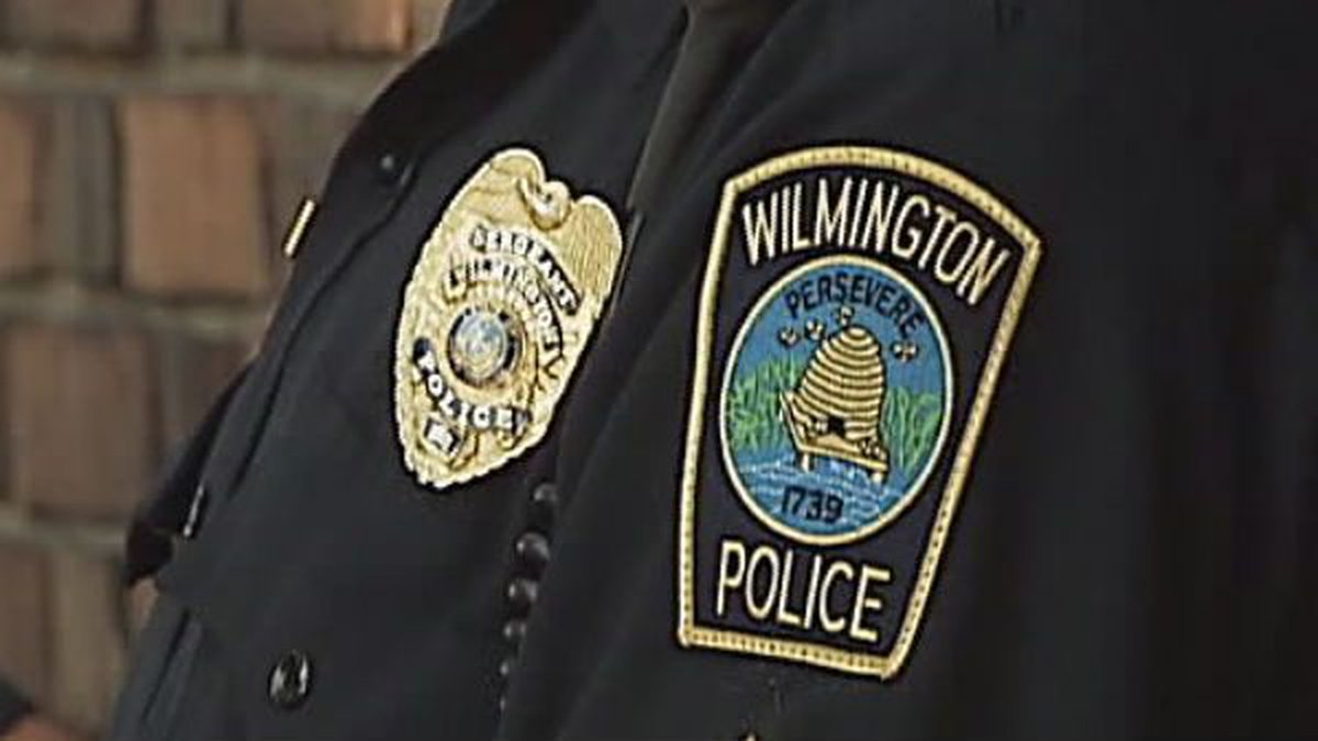Threemen were injured in an overnight shooting in Wilmington, according to police officials....